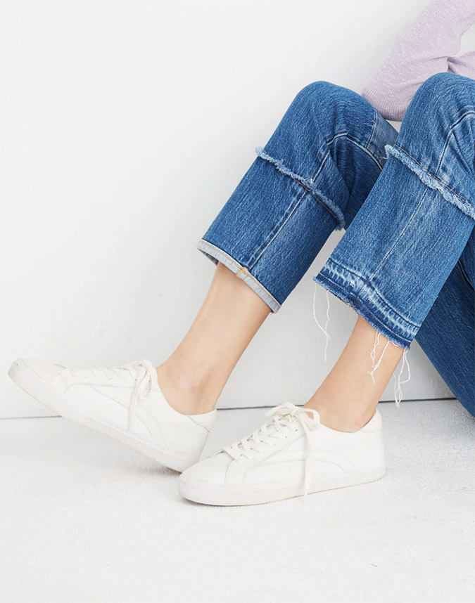 Madewell Sneakers