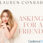 Introducing My Podcast: Asking for a Friend