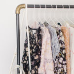 Tuesday Ten: Our Favorite New LC Lauren Conrad Prints