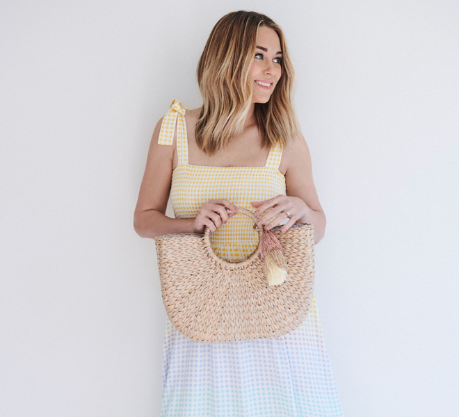 e74de77b3a4 Lauren Conrad - The official site of Lauren Conrad is a VIP Pass ...