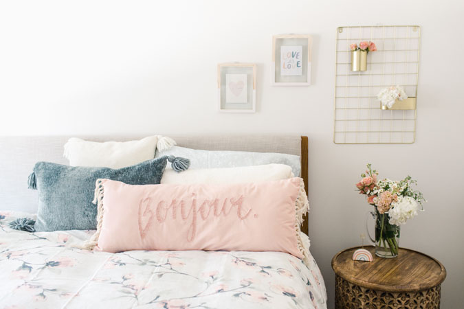 3 Ways To Spruce Up Your Small Space