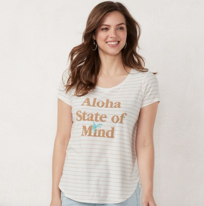 Find The Best Graphic Tee For Your Personality