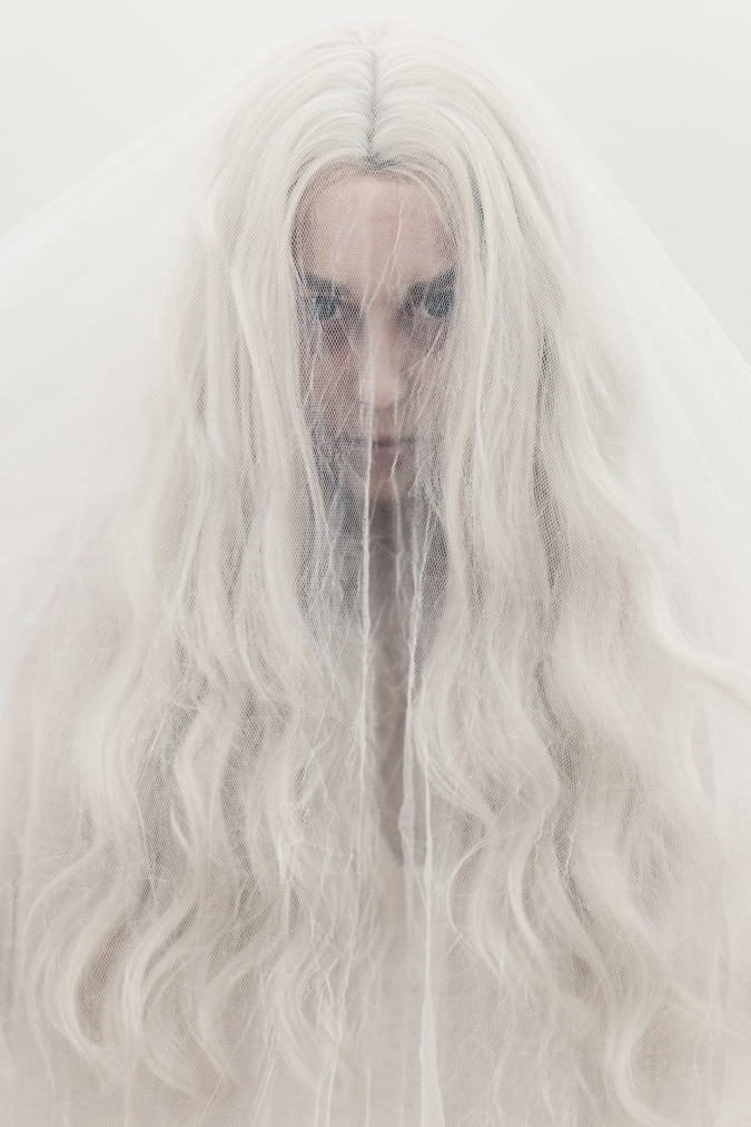 My Spooky Spirit 2019 Halloween Costume Reveal