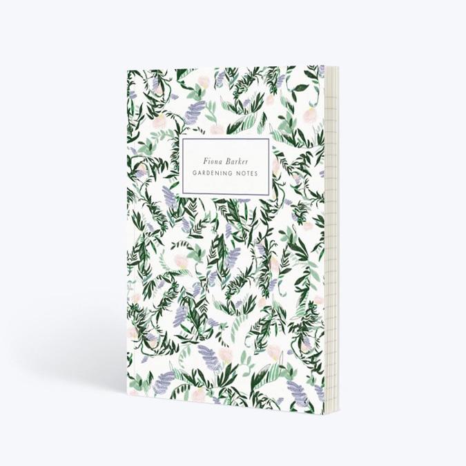 Gratitude Journal Challenge