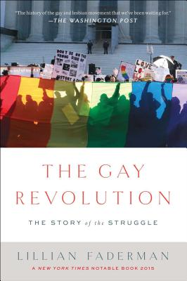 8 Resources on LGTBQ+ History and Rights