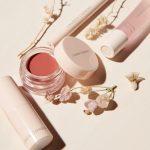 Meet My New Beauty Line: Lauren Conrad Beauty