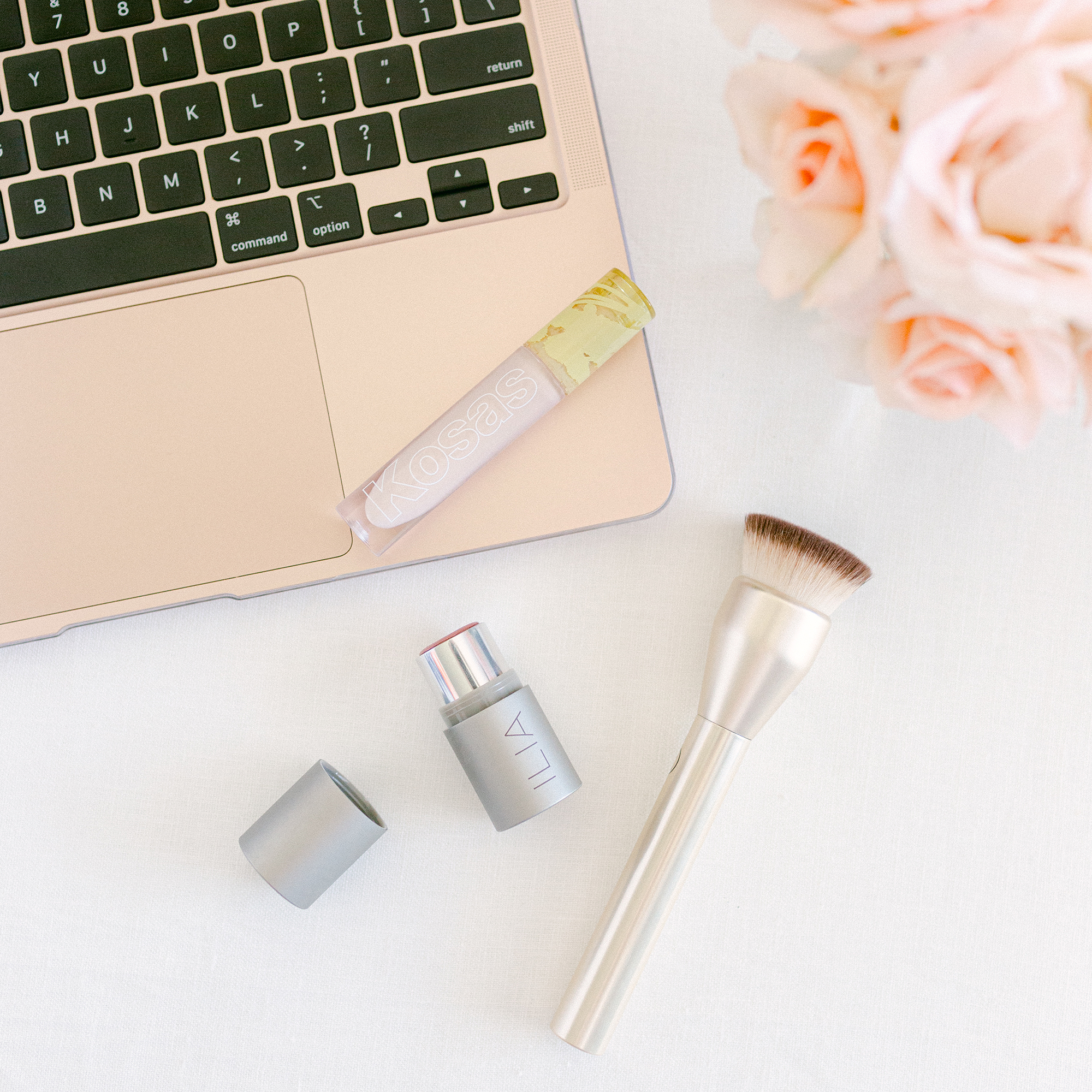 The Top 5 Tips for Shopping for Makeup Online