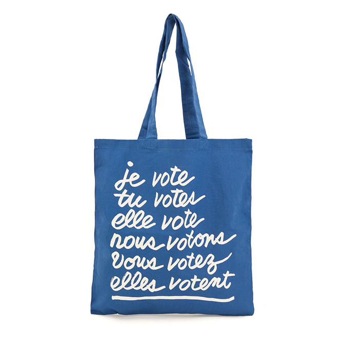 Our Favorite Voter Merch for the 2020 Election