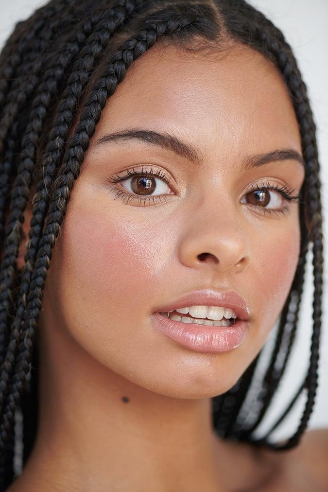 Meet The Lip & Cheek Tint From Lauren Conrad Beauty