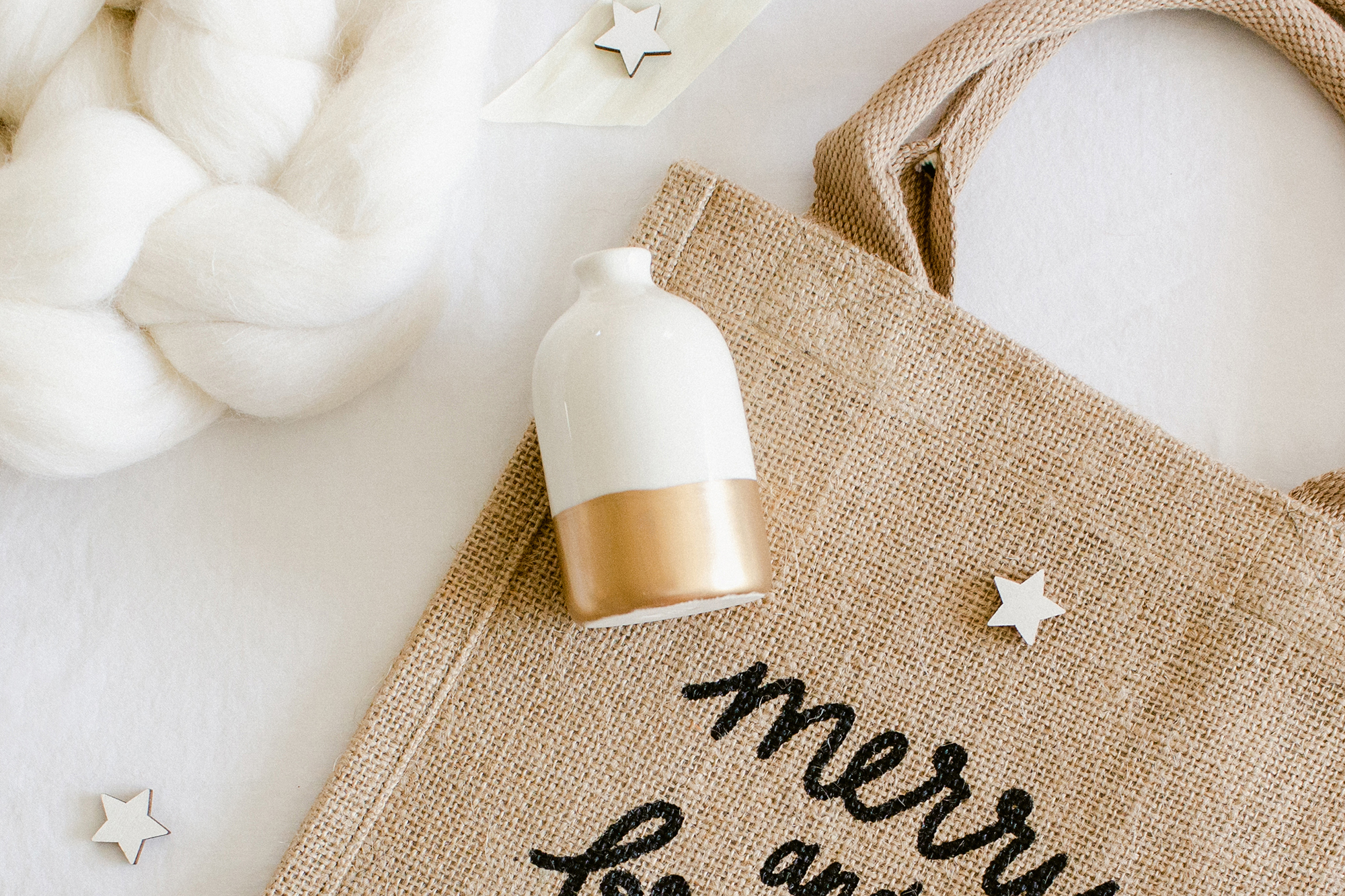 Shop My Lauren Conrad x Amazon Handmade Holiday Gift Guide
