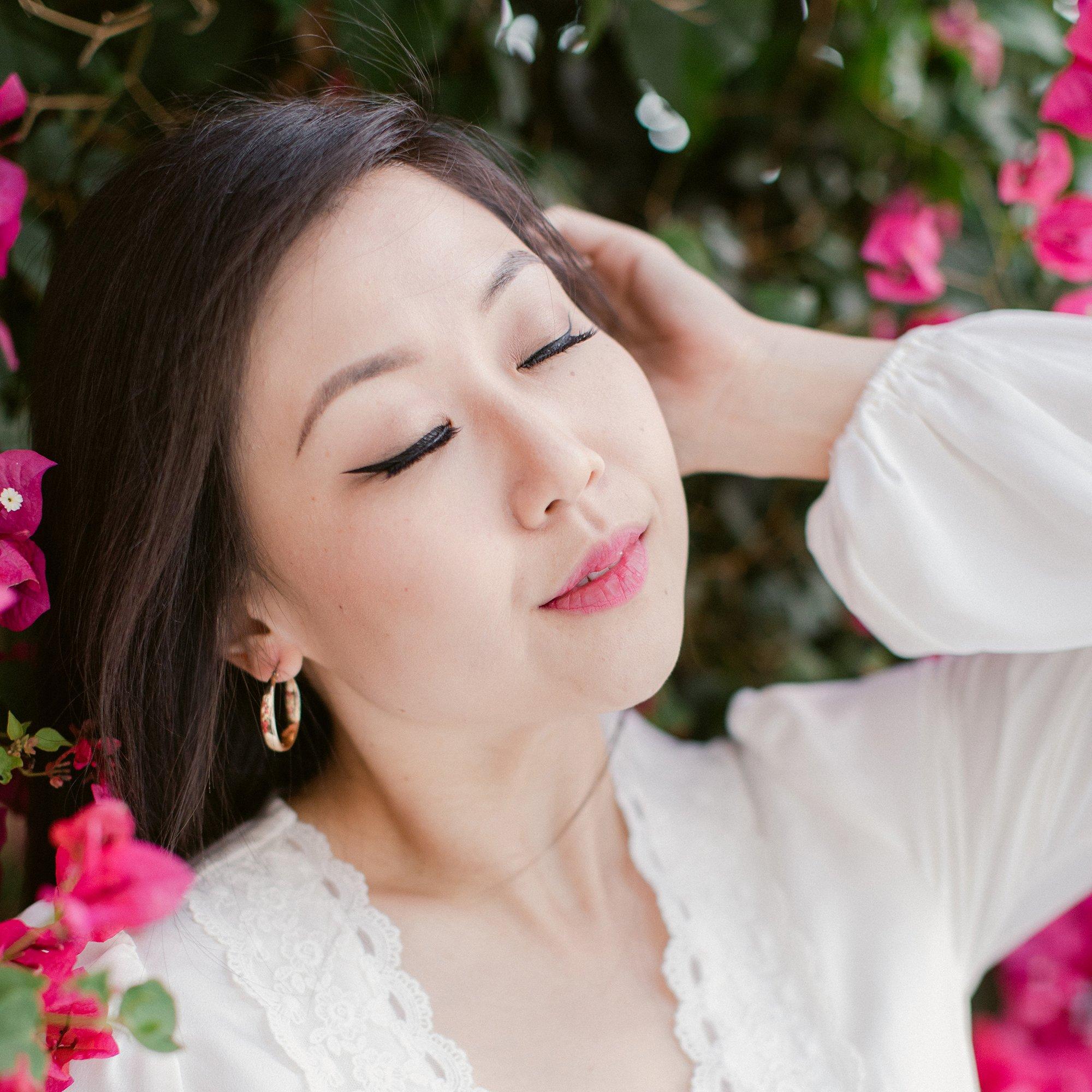 3 Different Ways to Wear Lipstick