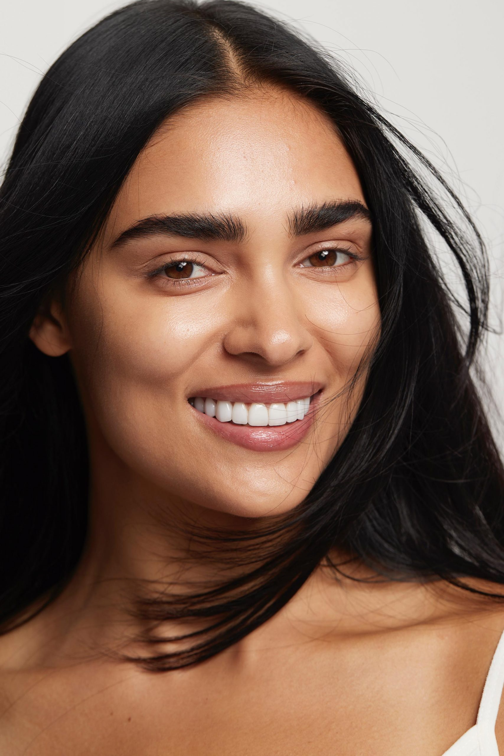 5 Brow Problems and How to Solve Them