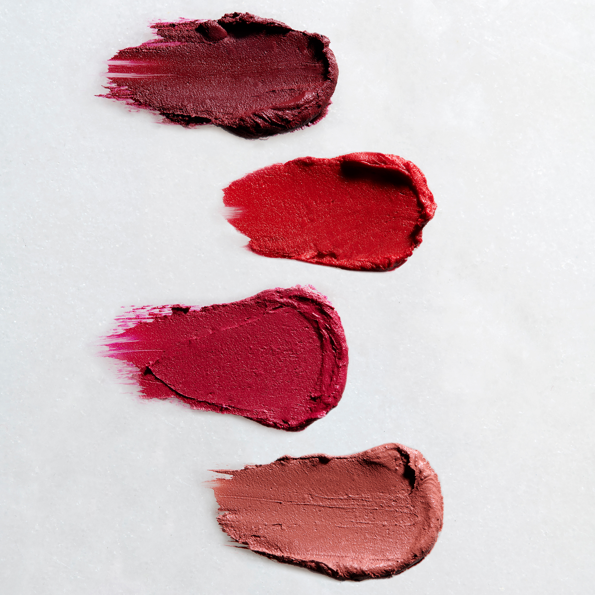 The Best Lip Color to wear with Your Favorite LC Lauren Conrad Looks