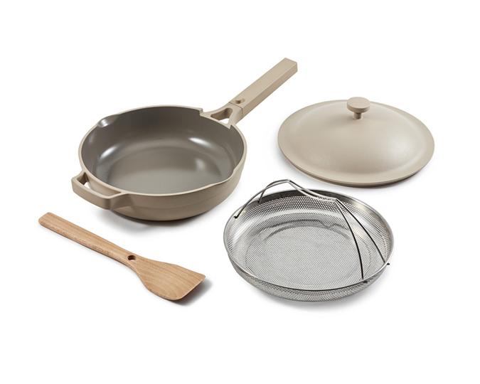 11 Time Saving Kitchen Tools