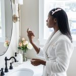 18 Black-Owned Beauty Brands You Should Try