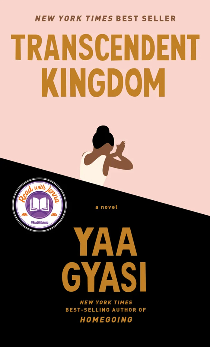 12 Great Books by Black Authors