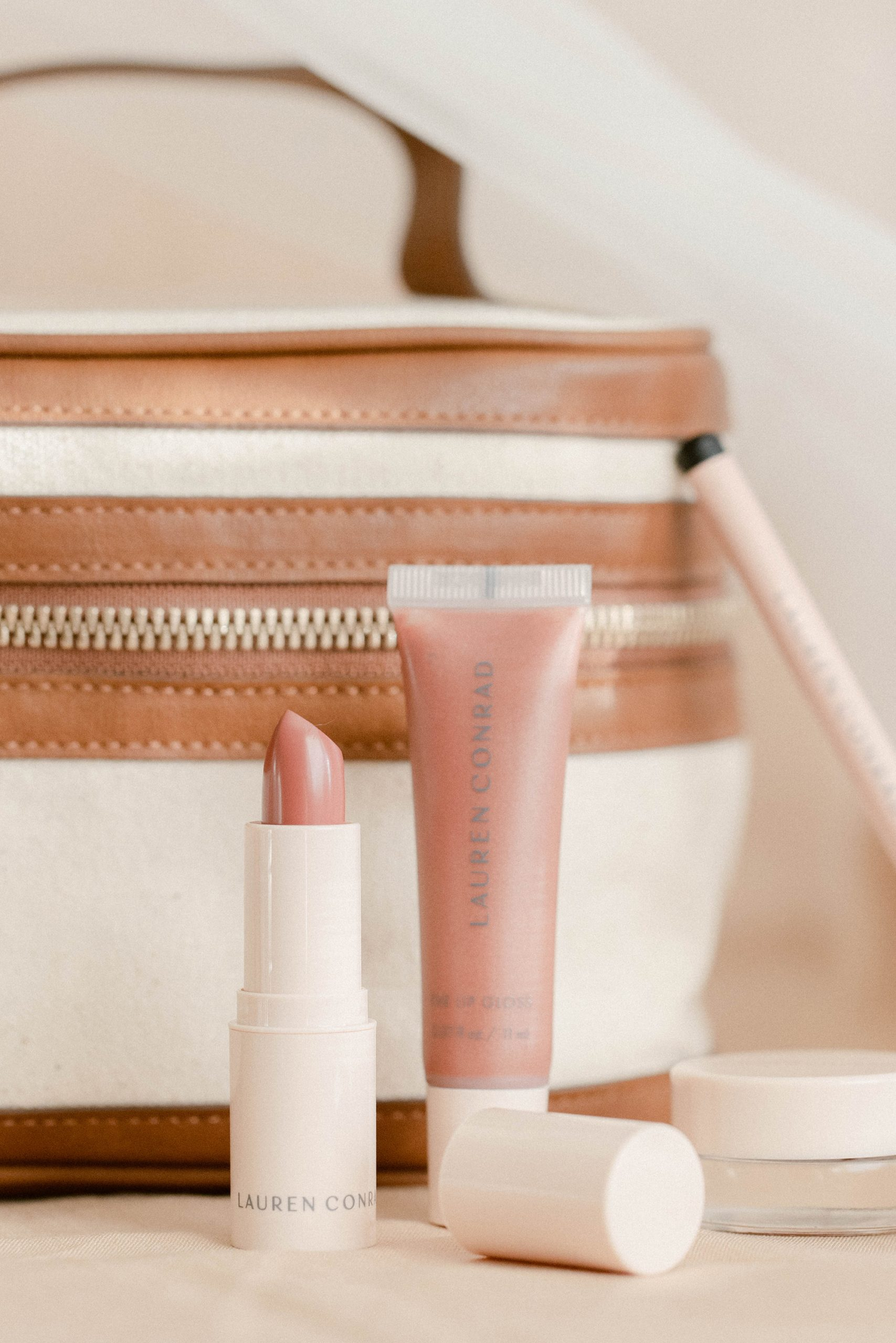 How to Recycle Expired Makeup