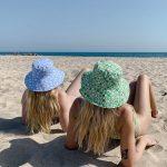 This Summer's Biggest Swimsuit Trends