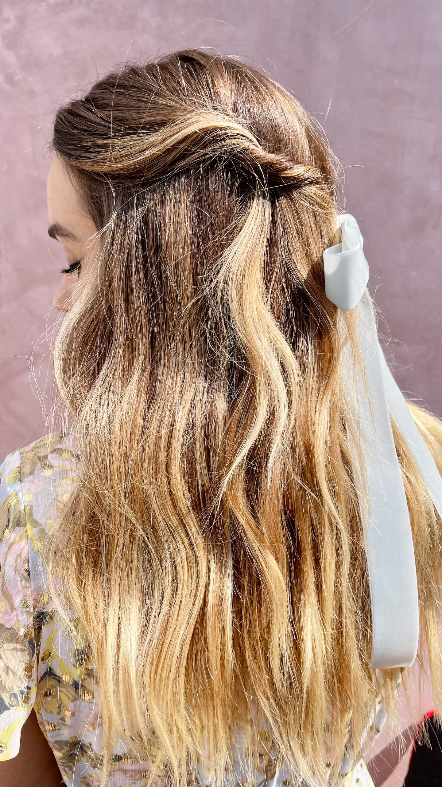 Our Editor's Favorite Hair Tools