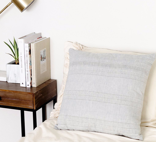 The Neutral Home Accessories You Need Under $100
