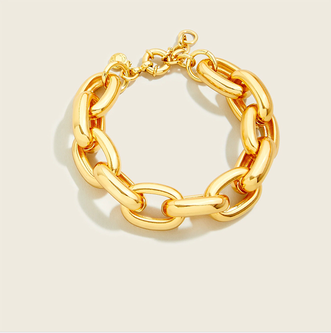 The 7 Jewelry Trends That Matter This Summer