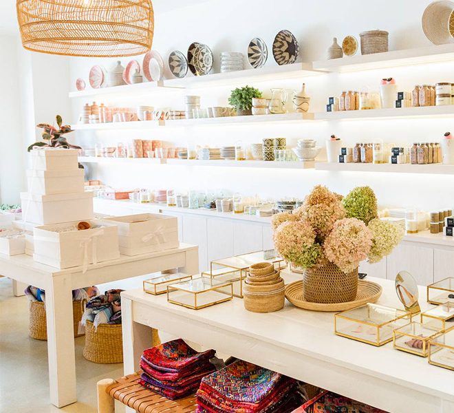 5 Things You Might Not Know About My Fair-Trade Shop The Little Market