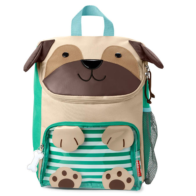 Our Kids Back-To-School Shopping Guide