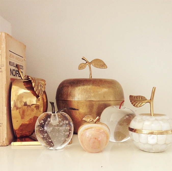 Our Editors Share What They Love To Collect