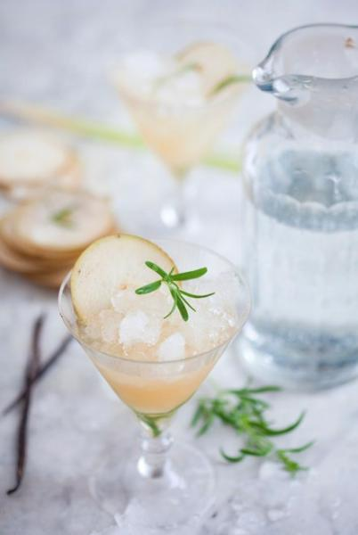 4zlkA56Yh7oyNAhWU6t4nWUV.jpeg:Amazon:photo
