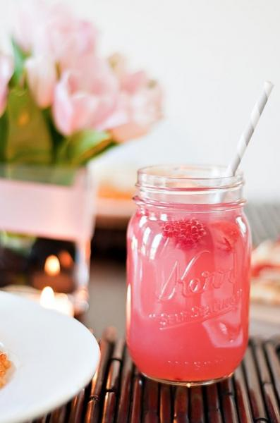 PSWhaNzatrRYbr0cvcUxLFI2.jpeg:Amazon:photo