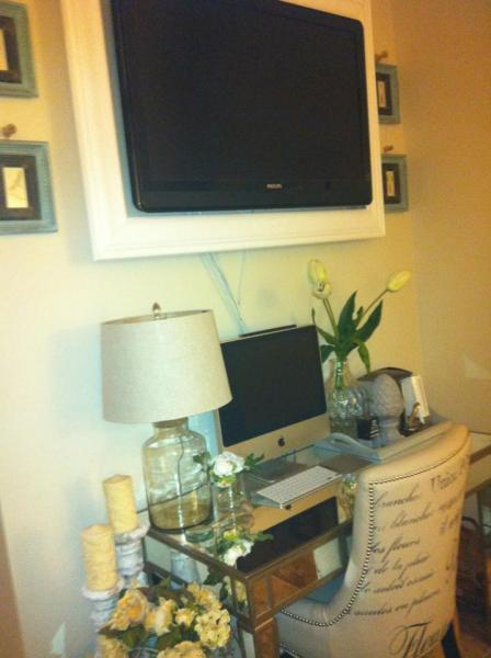 Member Spotlight: Ashley's Awesome Décor Ideas