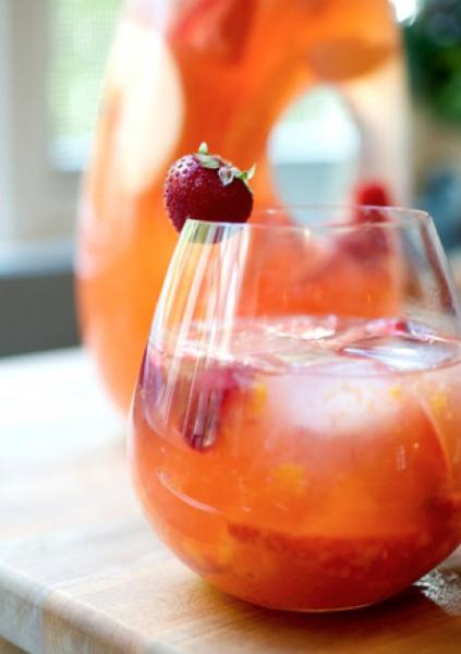pVEOXkaS6xZmomoRaxYoBfVp.jpeg:Amazon:photo