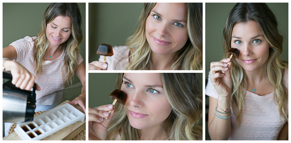 4 Quick Fixes for the Girl on the Go