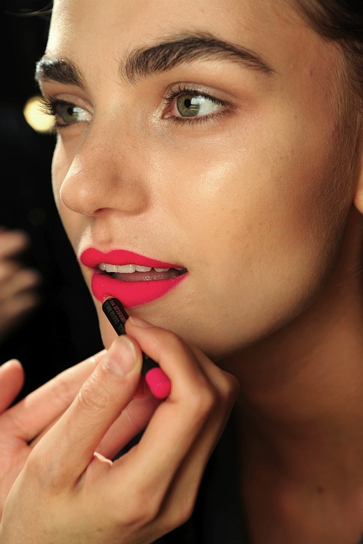 Beauty Note: 3 Spring Beauty Trends to Try Now!
