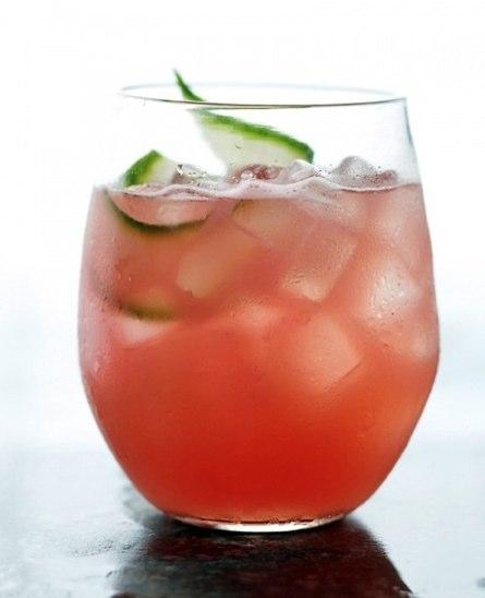 tIH6G1nzG8nis5AgnZqqPYUd.jpeg:Amazon:photo