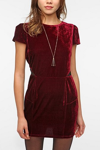 Tuesday Ten: Affordable Party Dresses