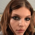 Backstage Beauty: The Prettiest Makeup of Spring 2014